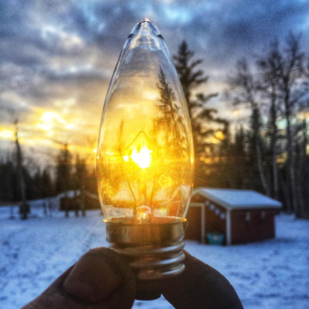 bright-bulb-de-omslag